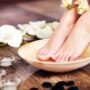 10 consejos básicos de Amarpies para cuidar de tus pies